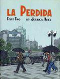 La Perdida (2001 Artbabe Presents) 2