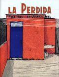 La Perdida (2001 Artbabe Presents) 4