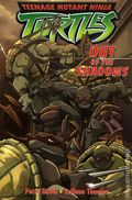 Teenage Mutant Ninja Turtles TPB (2005-2007 Titan) 2-1ST