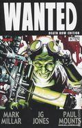 Wanted (2003) 3B