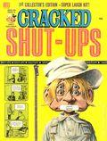 Cracked Shut-Ups (1972) 1