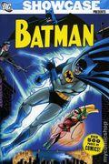 Showcase Presents Batman TPB (2006- DC) 1-1ST