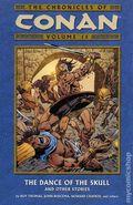 Chronicles of Conan TPB (2003-Present Dark Horse) 11-1ST