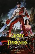 Army of Darkness Movie Adaptation TPB (2006) 1A-1ST