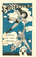 Superman-Tim (1942) 4309