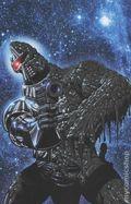 Battlestar Galactica Cylon Apocalypse (2007) 1E