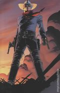 Lone Ranger (2006 Dynamite) 5B