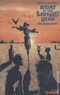 Night of the Living Dead Beginning (2006) 3G
