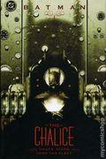 Batman The Chalice HC (1999 DC) 1-1ST