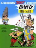 Asterix The Gaul GN (2004 Sterling Edition) 1-REP