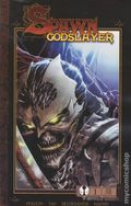 Spawn Godslayer (2007 Series) 1