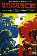 Other Side TPB (2007 DC/Vertigo) 1st Edition 1-1ST