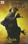 Dark Tower The Gunslinger Born (2007) 4A