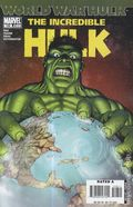 Incredible Hulk (1999 2nd Series) 106A