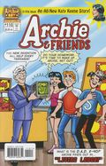 Archie and Friends (1991) 110