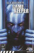 Gamekeeper (2007 1st Series) 3A