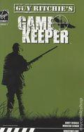 Gamekeeper (2007 1st Series) 1C