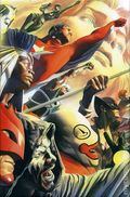 Astro City Local Heroes HC (2004 DC) 1-1ST