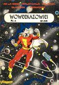 Woweekazowie (1976) 4