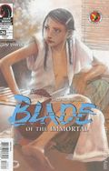 Blade of the Immortal (1996) 126