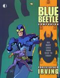 Blue Beetle Companion SC (2007 TwoMorrows) 1-1ST