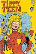 Tippy Teen (1965) 23