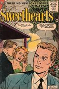 Sweethearts Vol. 2 (1954-1973) 34