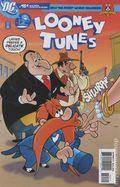 Looney Tunes (1994 DC) 151