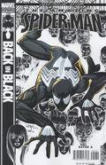 Amazing Spider-Man (1998 2nd Series) 539B