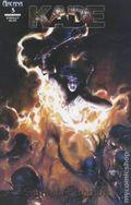 Kade Sun of Perdition (2006) 3B