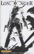 Lone Ranger (2006 Dynamite) 5C