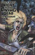 Night of the Living Dead Beginning (2006) 3E