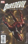 Daredevil (1998 2nd Series) 98