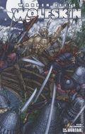 Wolfskin (2006) 3B