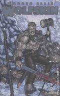 Wolfskin (2006) 3E