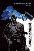 Cross Bronx TPB (2007) 1-1ST