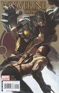 Wolverine Origins (2006) 15