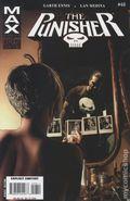 Punisher (2004 7th Series) Max 48