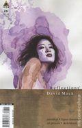 Kabuki Reflections (1998) 8