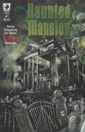 Haunted Mansion (2005) 7