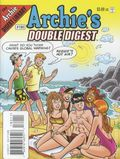 Archie's Double Digest (1982) 180