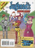 Jughead's Double Digest (1989) 132