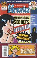 Veronica (1989) 181