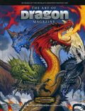 Art of Dragon Magazine HC (2006) 1-1ST