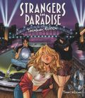 Strangers in Paradise SC (2004 Perennial Currents) Treasury Edition 1-1ST