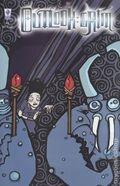 Outlook Grim (2003) 5