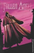 Fallen Angel (2005 2nd Series IDW) 15B