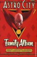 Astro City Family Album TPB (1998 DC/Homage) 1st Edition 1-1ST