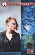 Utopiates (2006) 3
