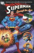 Superman Through the Ages (2007) 0